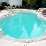 pool-stoneworkafter
