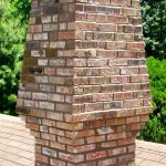 tuckpointing-chimney3