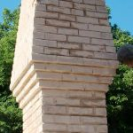 tuckpointing-chimney4