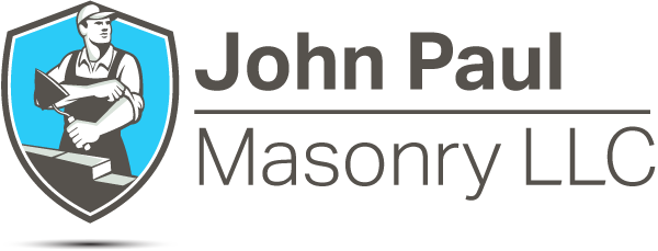 John Paul Masonry LLC